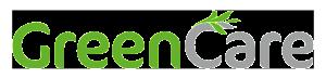 Greencare logo png